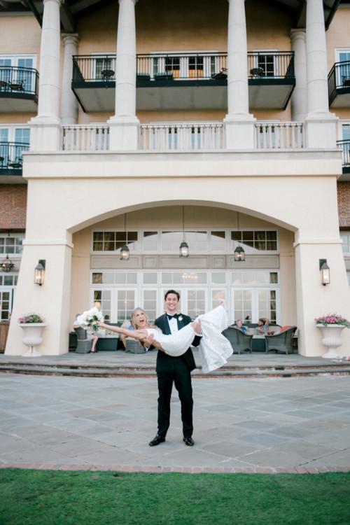0076_Leah Grace and matt sanctuary wedding {Jennings King Photography}