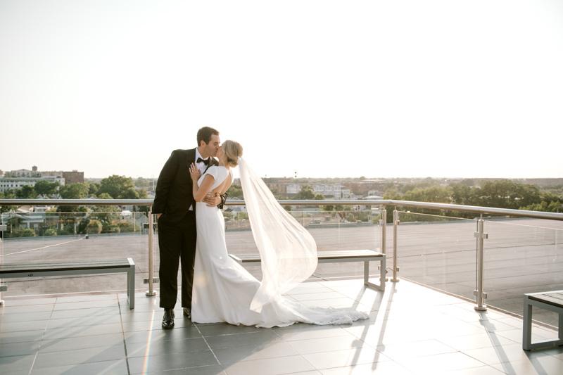 0077_Adair and Jack cedar room wedding {Jennings King Photography}