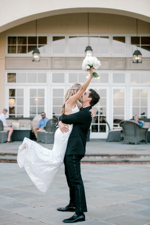 0077_Leah Grace and matt sanctuary wedding {Jennings King Photography}