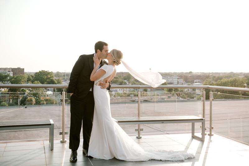 0078_Adair and Jack cedar room wedding {Jennings King Photography}