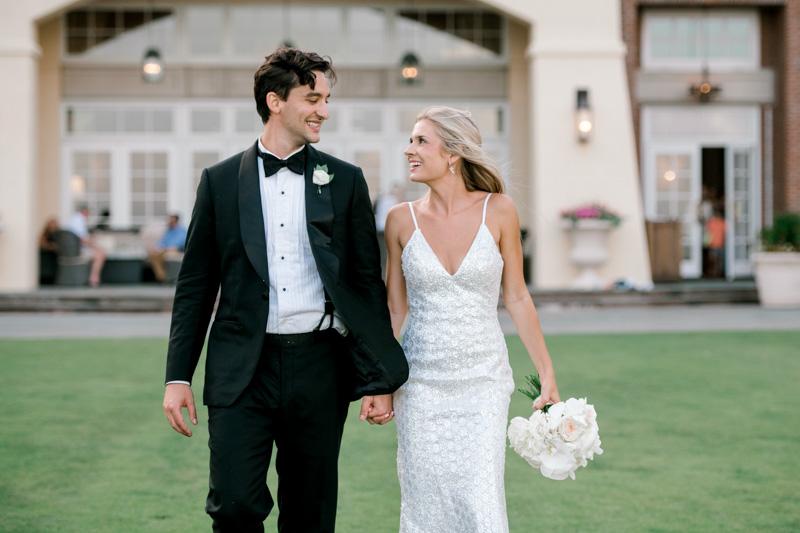 0078_Leah Grace and matt sanctuary wedding {Jennings King Photography}