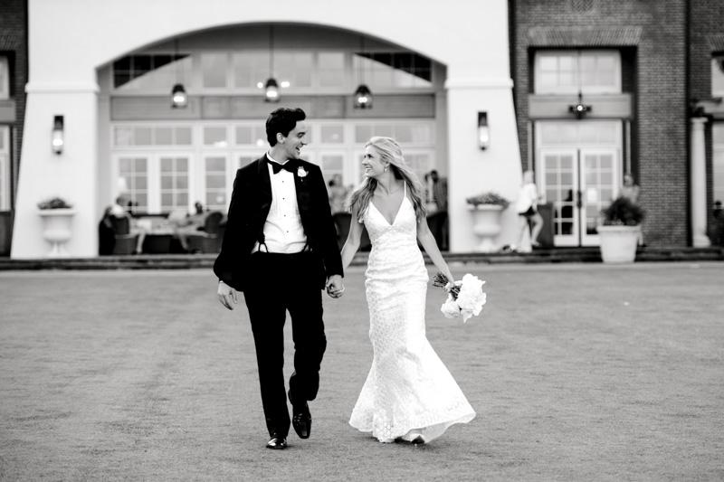 0079_Leah Grace and matt sanctuary wedding {Jennings King Photography}