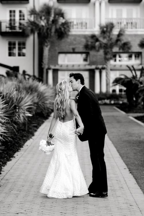 0080_Leah Grace and matt sanctuary wedding {Jennings King Photography}