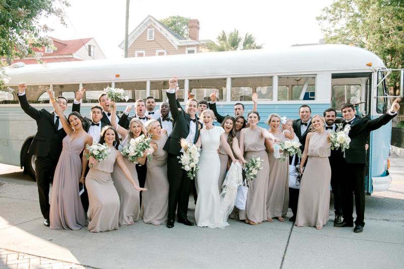 0081_Adair and Jack cedar room wedding {Jennings King Photography}