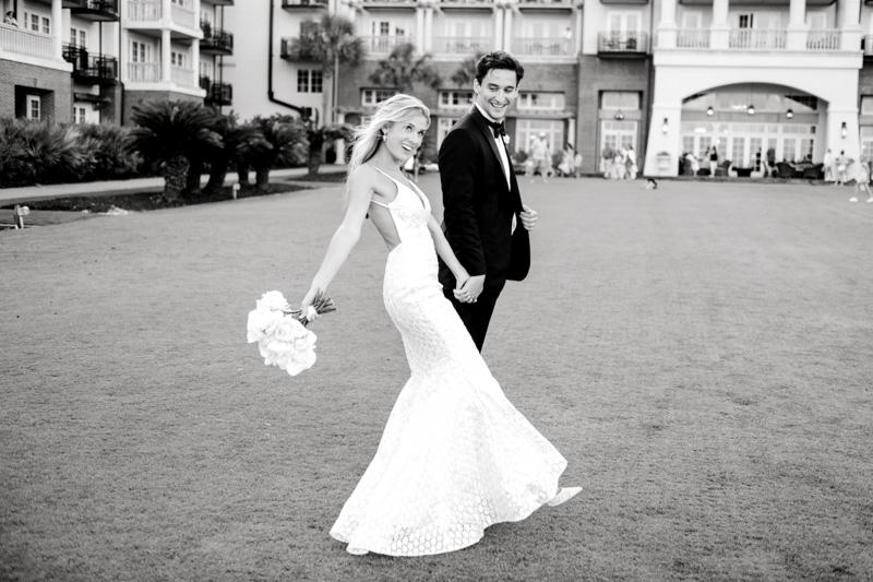 0081_Leah Grace and matt sanctuary wedding {Jennings King Photography}
