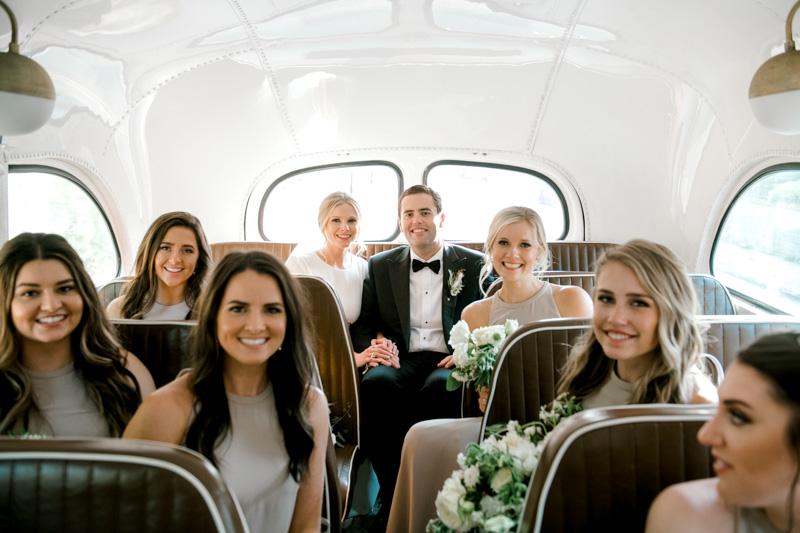 0082_Adair and Jack cedar room wedding {Jennings King Photography}