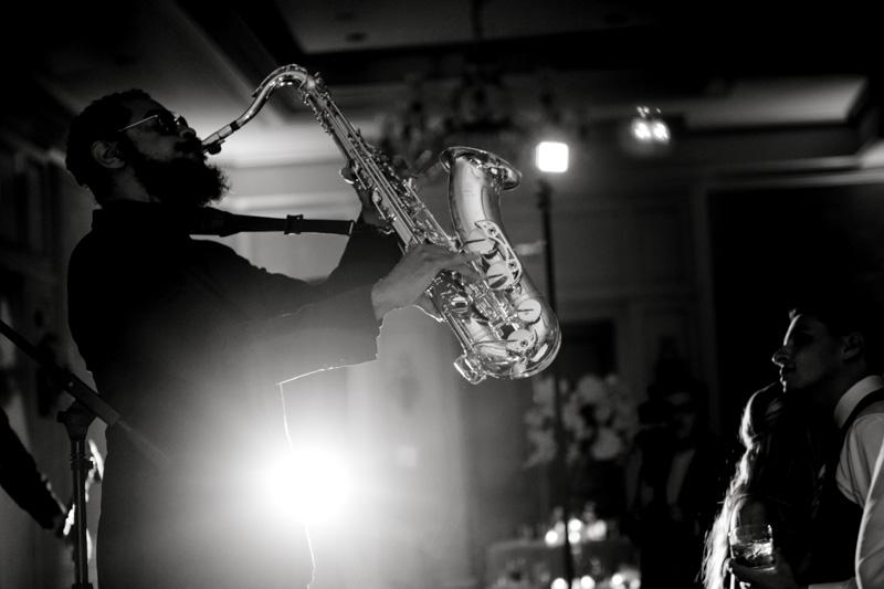0082_Leah Grace and matt sanctuary wedding {Jennings King Photography}