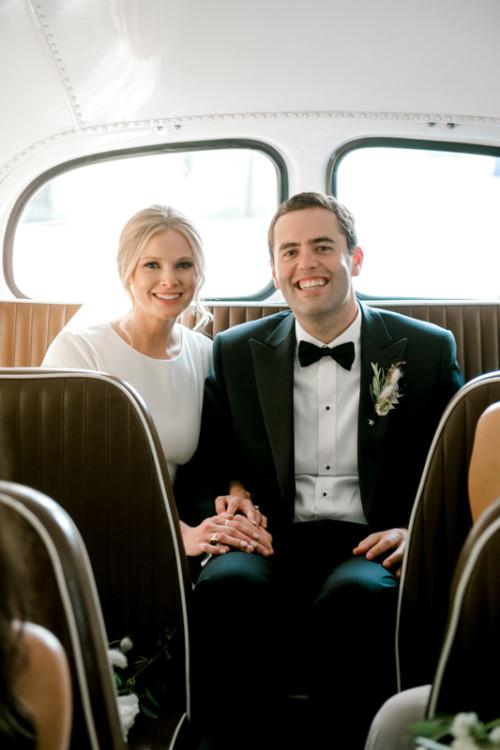 0083_Adair and Jack cedar room wedding {Jennings King Photography}