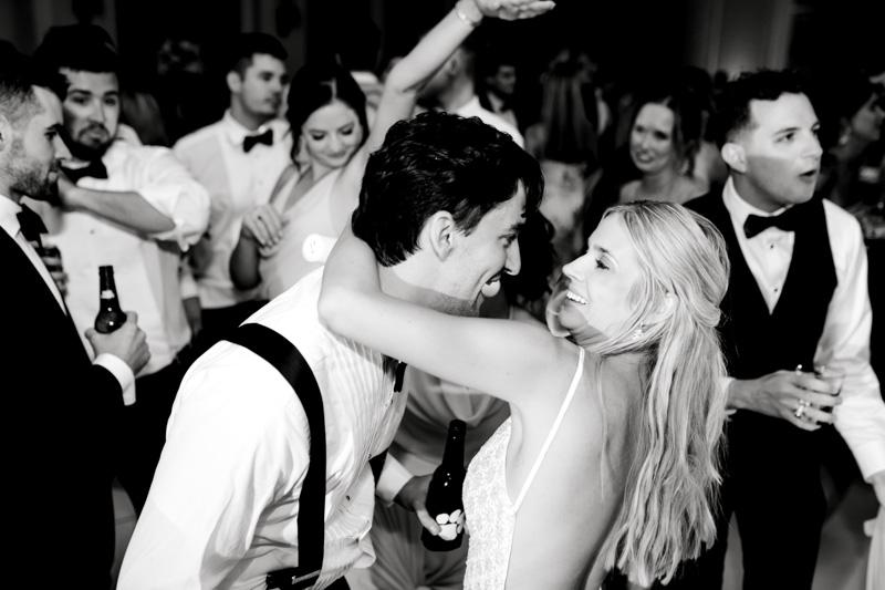 0083_Leah Grace and matt sanctuary wedding {Jennings King Photography}