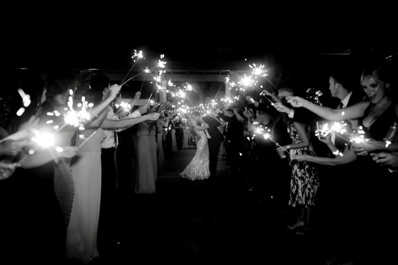 0085_Leah Grace and matt sanctuary wedding {Jennings King Photography}