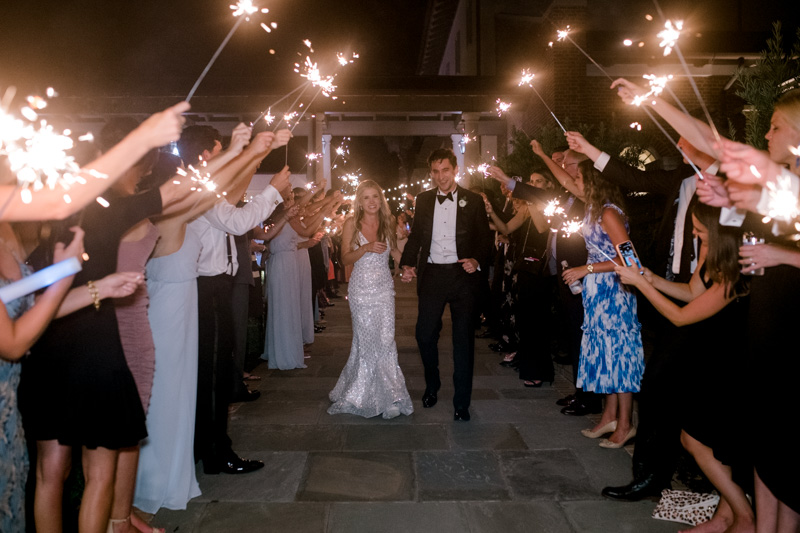 0086_Leah Grace and matt sanctuary wedding {Jennings King Photography}