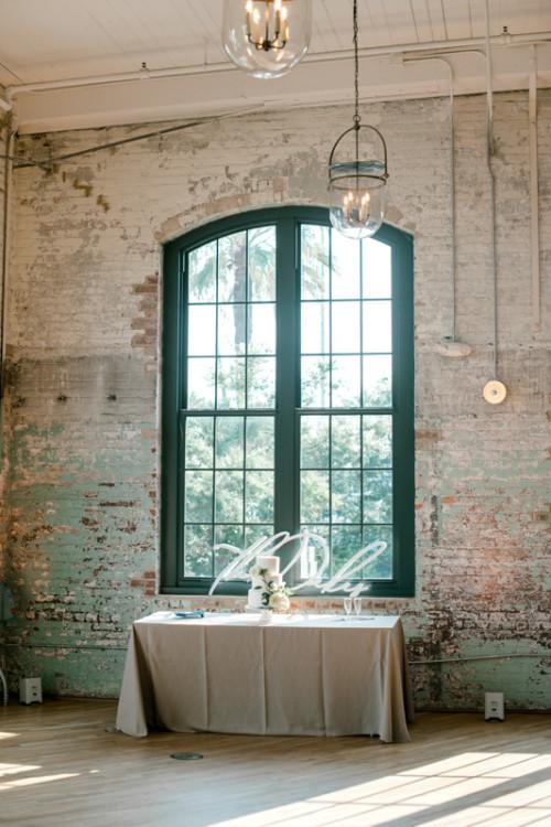 0099_Adair and Jack cedar room wedding {Jennings King Photography}