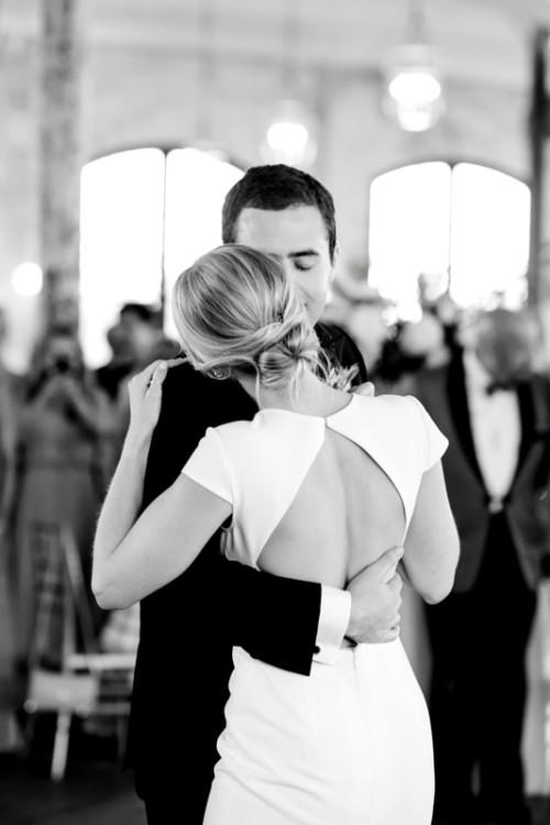 0101_Adair and Jack cedar room wedding {Jennings King Photography}