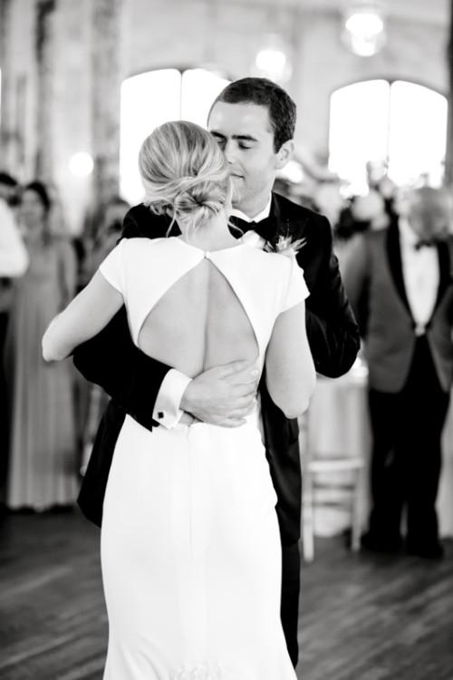 0102_Adair and Jack cedar room wedding {Jennings King Photography}