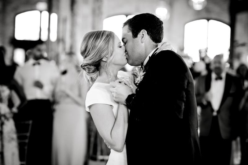 0103_Adair and Jack cedar room wedding {Jennings King Photography}