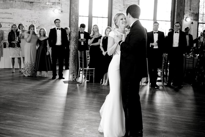 0104_Adair and Jack cedar room wedding {Jennings King Photography}