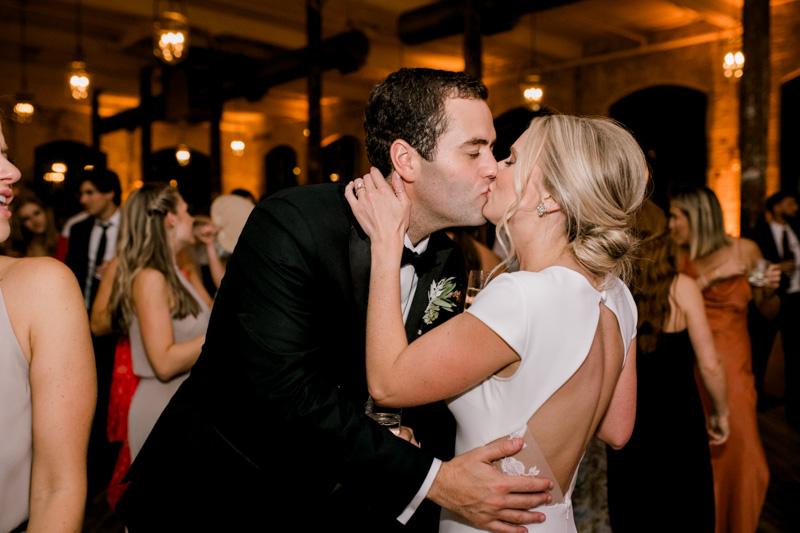 0110_Adair and Jack cedar room wedding {Jennings King Photography}