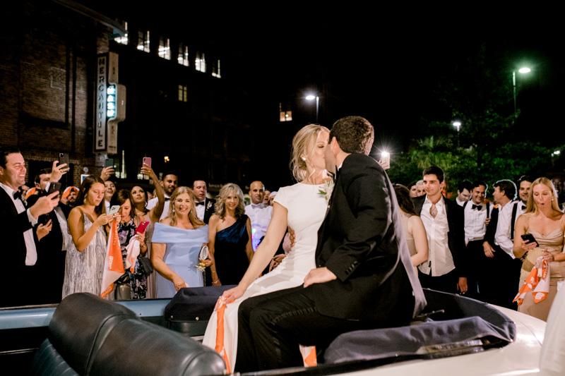 0115_Adair and Jack cedar room wedding {Jennings King Photography}